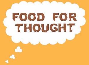 foodforthoughtheader