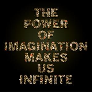 infinite FF