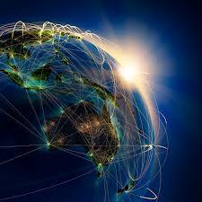 earth web