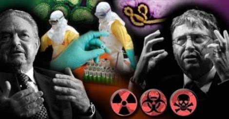 Ebola-False-Flag-460x241-700x366