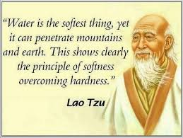 LT - Softness