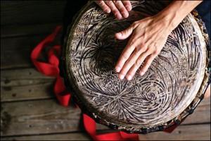 drum_healing-300x200