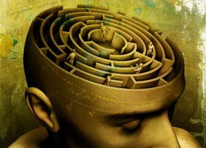 understanding-subconscious-mind